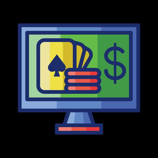 casino siteleri yasal olmayan